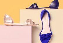 foto sepatu