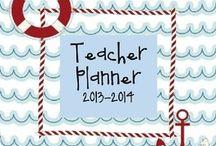 classroom theme