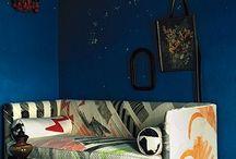 Sofás, sillones y tumbonas interior