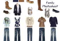What to wear: with jeans