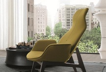 Above the City / MODERN AESTHETICS INTERPRETED WITH HARMONY AND ELEGANCE, AN IDEAL CONTEST FOR CONTEMPORARY DESIGN.