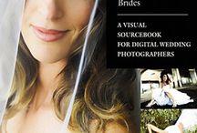 boeken fotografie