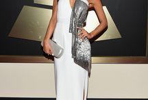 Grammys '15