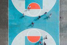 basketbaner