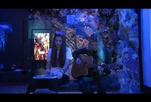 Jamie curry and Jamie Mcdell