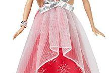 Barbie spol.