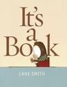 Books I want to read / by Karen Schmitt