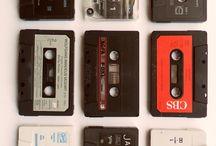 Tape_me