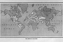 landkaart_Atlantis