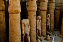 Africa Egypt