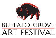 Buffalo Grove Art Festival / Buffalo Grove Art Festival Buffalo Grove, Illinois | June 4 – June 5, 2016