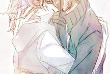 SaruMi / Misaru