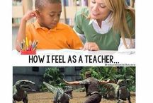 teacher jokes