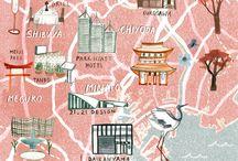 City Tour Guide Asia