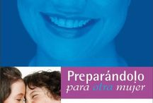 Padres / Libros Cristianos que facilitan la comprensión y aplicación de lo que la Biblia dice respecto a la paternidad/maternidad