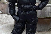 Snowsuit2