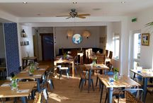 Restaurant Gallery / Photos of our restaurant