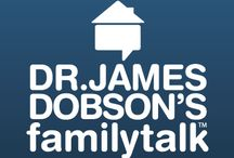 August 2015 Broadcast / August 2015 Broadcast / by Dr. James Dobson