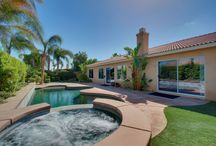 Indio CA Homes For Sale / Homes For Sale In Indio California see more about Indio and great real estate opportunities there at : http://psagent.com/Indio/CA/RealEstate