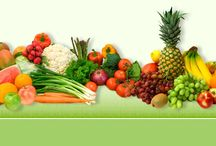 Cancer and the alkaline diet