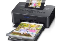 Printers / Check out our range of inkjet, dotmatrix, laser, multifunction and wide format printers in black and white and colour mode.