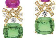 *Jewels*