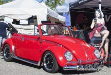 VW Beetle Fest