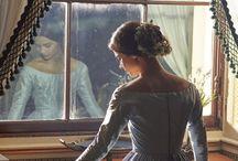 Jenna Coleman / Victoria