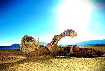 Καλαμάκι Παραλία, Ζάκυνθος / Kalamaki Beach, Zakynthos