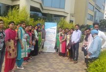 Memories @ Piford / Piford Technologies is a USA based Software Development Company and provide Six Weeks & 6 Months Industrial Training Chandigarh in  Android, JAVA, PHP, Web Design, Software Testing, Python, Hadoop / BigData, iPhone, .Net, C/C++ and many more...!