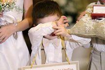 boda Mauricio y angie