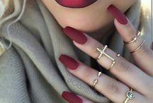 Lips :-*