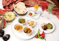 New Delhi Restaurant: Indian Weddings magazine Preferred Vendor / New Delhi Restaurant is your source for everything you need for the beautiful Indian wedding of your dreams. Contact us to begin planning! Phone: 415-397-8470 Facebook: https://www.facebook.com/NewDelhiRestaurant