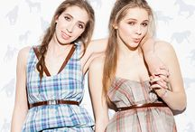 Partnerünk: DORV CLOTHING