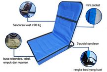 (0852-5978-8371) Jual kursi lipat santai di Bogor, Harga kursi lipat kain di Bogor / Hubungi Bapak Bayu (0852-5978-8371) Telpon/SMS/WA Toko, Toko Jual, Tempat Jual, Agen, Grosir, Supplier, Pusat, Importir, Beli, Harga, kursi, Kursi lipat Pabrik, Distributor, Yang, Penjual, Jual kursi lipat chitose di Bogor, Jual kursi lipat santai di Bogor, Jual Kursi lipat kayu di Bogor, Jual kursi lipat kain di Bogor, Jual kursi lipat sandaran di Bogor,  Jual Kursi lipat outdoor di Bogor, Jual Kursi lipat mancing di Bogor, Jual kursi lipat buah di Bogor, Jual kursi lipat online di Bogor