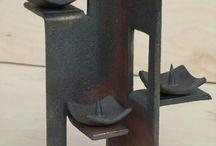 çelikart