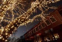 Saturni Christmas World / vánoce, výzdoba, lighting, Christmas, fotky, led osvětlenmí