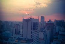 City / Of São Paulo