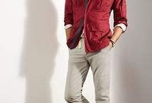 Styles-Fashion