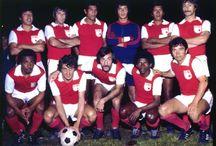 Grandes del Fútbol Colombiano / clubes y equipos de fútbol historicamente grandes del fútbol colombiano