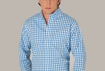 It's a Southern Tide Summer  / Check out some of Southern Tide's Summer 2013 fashions for men!