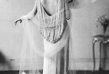 The culture of The Roaring Twenties