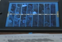 Green Energy & Sustainability