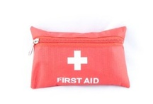 Emergency kits and aids