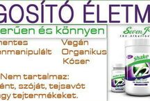 Vegan, Juice, smoothie, GM,organic, / Lúgosító életmód egyszerűen és könnyen. Cukormentes, Vegán, organikus, kóser, nem génmanipilált, Jó ízű.nem tartalmaz glutént, szóját, tejsavat, vag tejterméket.Alkalinity lifestyle, Simple & Easy, Sugar-free, Vegan, Organic, Kosher NON-GMO, Great tasting, No gluten, soy, whey or diary