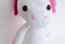 Ideia pra tricotar