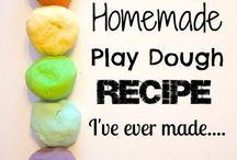 homemade recipe