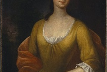 1730s fashion