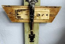 Cross Making