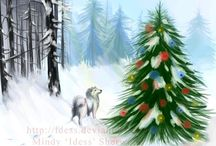 Natale è.. - Christmas is..